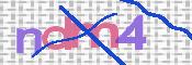 """Bitte geben Sie unter """"CAPTCHA Code"""" ein, was Sie hier lesen können."""